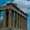 Greece : 6 galleries with 309 photos